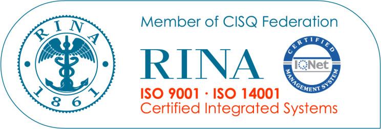 Rina.org/it