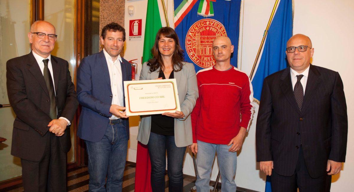 menzione-di-merito-premio-ambiente-futuro-2016